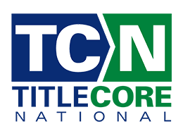TitleCore National
