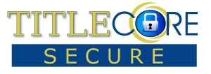 titlecoresecure1